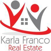 Karla Franco - Real Estate