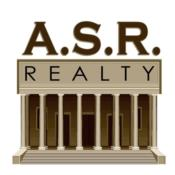 A.S.R. Realty