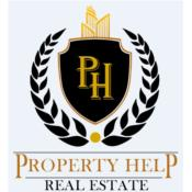 Property Help PR