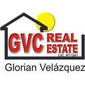 GVC REAL ESTATE  Lic. E-262