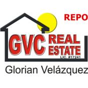 GVC REAL ESTATE  Lic. 17241
