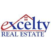 Excelty Real Estate