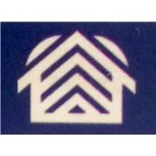 Flamar Properties