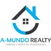 A-Mundo Realty