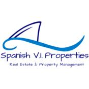 Spanish V.I. Properties