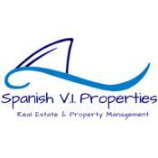 Spanish V.I. Properties
