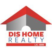DIS HOME REALTY Lic. 6899 Puerto Rico