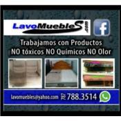 LAVOMUEBLES.COM Los originales Puerto Rico