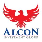 ALCON INVESTMENT GROUP