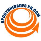 OPORTUNIDADES PR. COM