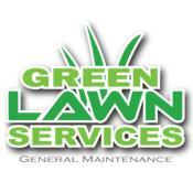 Green Lawn Services Puerto Rico