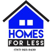 Homes for Less