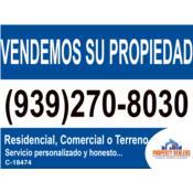 Property Dealers PR