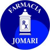 Farmacia Jomari Puerto Rico