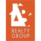 A&B REALTY GROUP LLC Puerto Rico