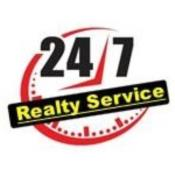 24/7 REALTY
