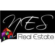 NES Real Estate