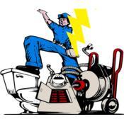 AA Plumbing & Electrical Puerto Rico