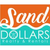 SAND DOLLARS Realty & Property Management