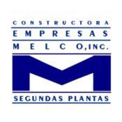 CONSTRUCTORA EMPRESAS MELCO Puerto Rico