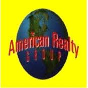 American Realty Group L-7636