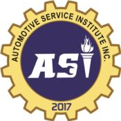 Automotive Service Institute Puerto Rico