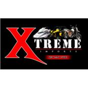 XTREME IMPORTS Puerto Rico