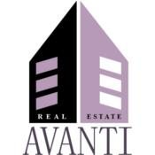 Avanti Real Estate