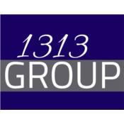1313 GROUP, LLC