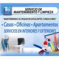 Cuido Envejecientes Hogar-Hosp, Limpieza ,  Cleaning, Puerto Rico