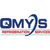 omy's Refrigeration Services Puerto Rico