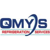 omy's Refrigeration Services Puerto Rico