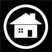 Tu Casa Real Estate PR