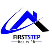 First Step Realty PR