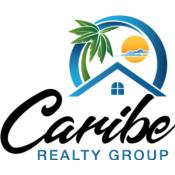 Caribe Realty Group
