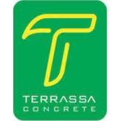 Terrassa Concrete Industries, Inc. Puerto Rico