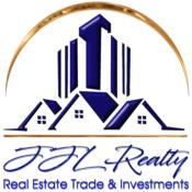 JJL Realty Puerto Rico