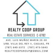 REALTY COOP GROUP