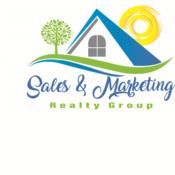 Sales & Marketing Realty Group/ Glory Martin