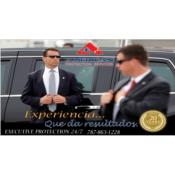 American Protection Services, Inc Puerto Rico