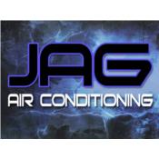 JAG AIR CONDITIONING Puerto Rico