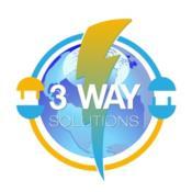 3 Way Solutions Puerto Rico