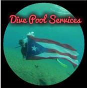 Blue Diver Pool Services Puerto Rico