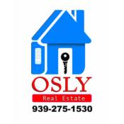 Osly Real Estate