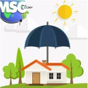 MSG Roofing Puerto Rico