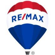 RE/MAX Dorado Realty Lic. 26