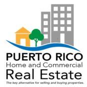 PR Home/Comercial Real Estate