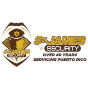 St. James Security Services Puerto Rico