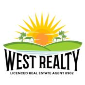 West Realty