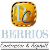 Berríos Contractor & Asphalt Puerto Rico